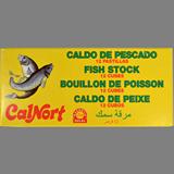 Caldo de peix Calnort 12 u.