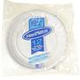 Plat plàstic Maxi Products pla 205 mm.