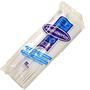 Ganivet plástic gran Maxi Products bossa
