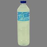 Aquarius isotònic ampolla