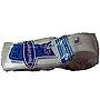 Cullera plàstic gran Maxi Products bossa