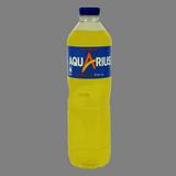 Aquarius isotònic taronja ampolla