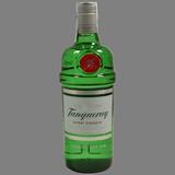 Ginebra Tanqueray 75 cl