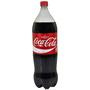 Coca Cola ampolla
