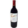 Vi negre Cune Criança Rioja