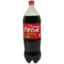 Coca Cola s/cafeïna ampolla