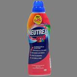 Llevataques líquid sense lleixiu Neutrex oxy 5 color