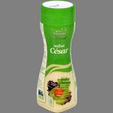 Salsa cesar Salsas Asturianas frasco