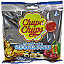 Caramelos s/azúcar Chupa Chups surtido 6 u.