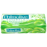 Sabó pastilla 3x90 grs Palmolive oliva