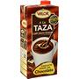 Xocolata a la tassa Valor original