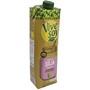 Beguda de soja lleugera vivesoy Pascual bric