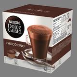 Càpsula de cafè Nescafé Dolce Gusto chococino