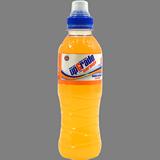 Upgrade isotònica taronja