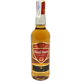 Whisky Blond House 40% vol. 70 cl
