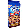 Galetes Chips Ahoy big & chunky