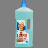 Netejador Don Limpio Ph neutre