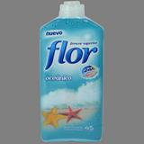 Suavitzant concentrat Flor oceanic 45 dosis