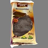 Bescuit brownie Inpanasa xocolata