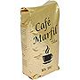 Cafè en gra Marfil especial 80/20