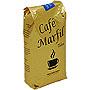 Cafè en gra Marfil descafeïnat 100% natural