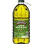 Oli de pinyola d'oliva