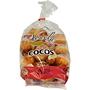 Cocos casolans Dulces la Abuela bossa