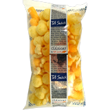 Mix barreja d'extrusionats Tot Snack