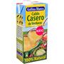 Brou casolà de verdures Gallina Blanca 100% natural bric