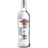 Vodka Karlova 37,5º