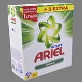 Detergent pols Ariel maleta 28+3 dosis