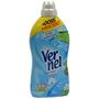 Suavitzant concentrat Vernel cel blau 54+6 dosis