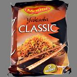 Fideus yakisoba classic Maggi