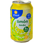 Refresc Llimona amb suc 6% Alteza llauna