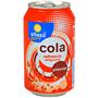 Refresc cola regular Alteza llauna