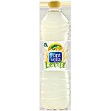 Agua levité Font Vella limón