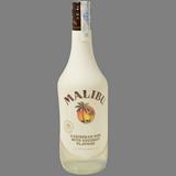 Rom coco Malibú 18%