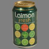Laimon fresh llauna