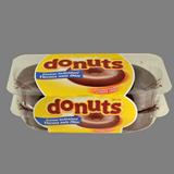 Rosca bombó Donuts