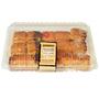 Pasta de full assortit Jovianes