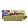 Galetes de arròs xocolata Diet Radisson paquet