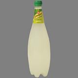 Refresc llimona Schweppes spirit ampolla