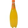 Refresc taronja Schweppes Spirit ampolla
