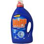 Detergent gel Wipp blau 31 dosis