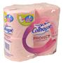 Paper higiènic perfumat protect Colhogar 3 capes