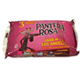 Pastisset pantera rosa Bimbo 3 u.