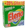 Detergent pols Elena maleta 26+9 dosis