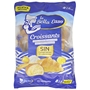 Croissants cereals La Bella Easo 12 u.