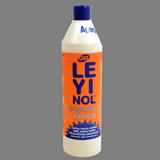 Desengreixant basic Leyinol