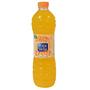 Aigua Font Vella levité taronja